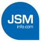 jsm-informatique-mini-logo